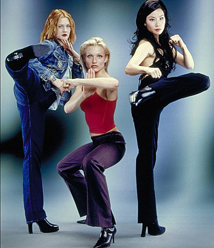 charlies_angels_cast_22458